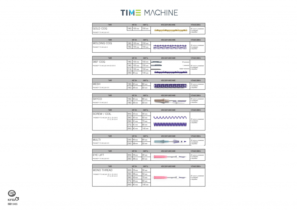 timemachine catalogue rus1 pdf1_Часть7.png